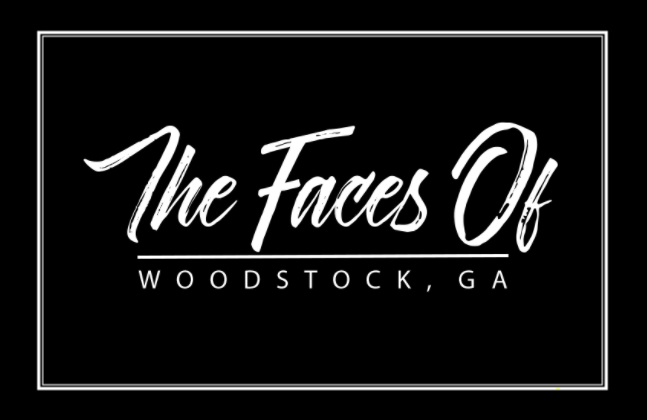 The Faces of Woodstock GA Interviews Ana Leonardy Life Coach for the Virtual Magazine Online